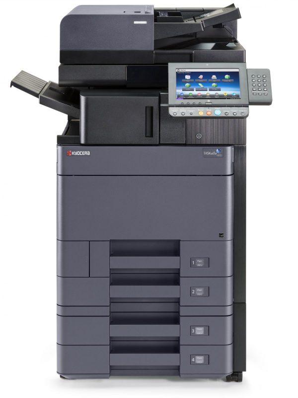 TASKalfa 4002i F-Comb03