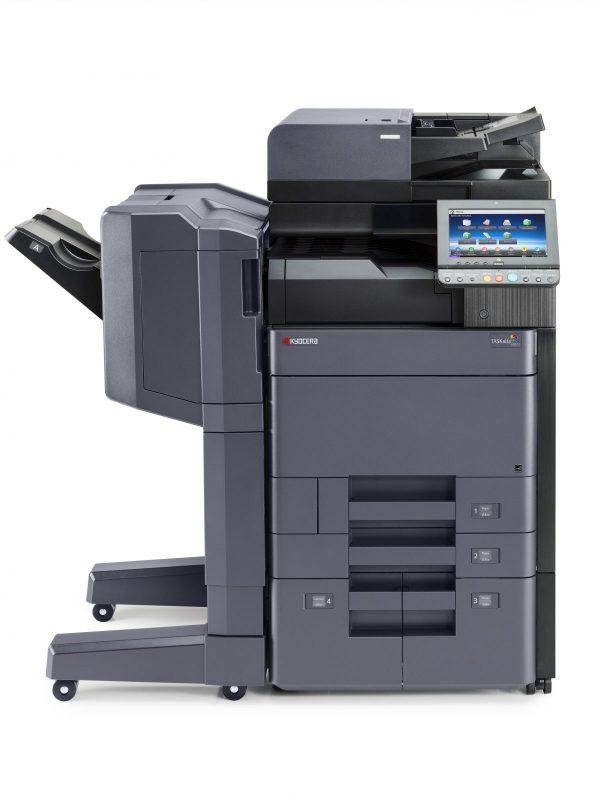 TASKalfa 6052ci F-Comb09