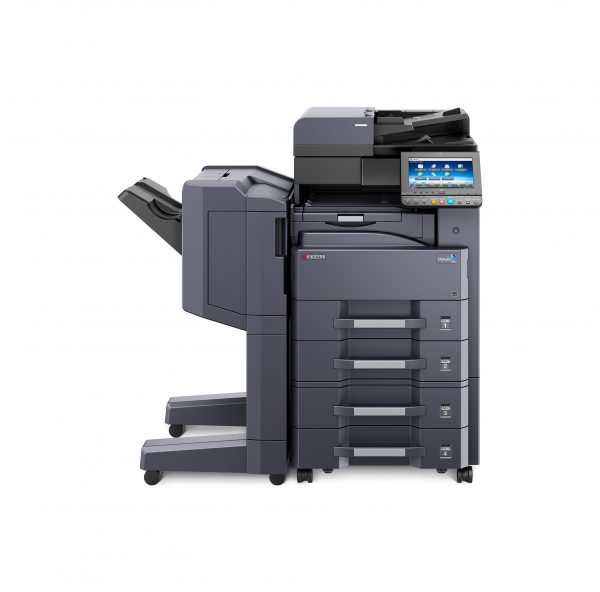 Kyocera TASKalfa 4012i Mono Digital Multifunction Photocopier